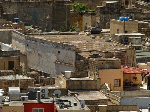 Royal Cinema Gozo 1