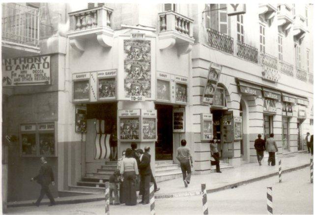 Savoy1970
