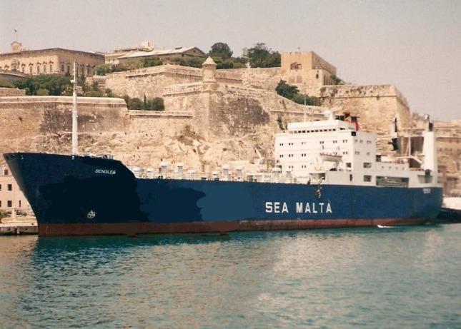 Senglea2