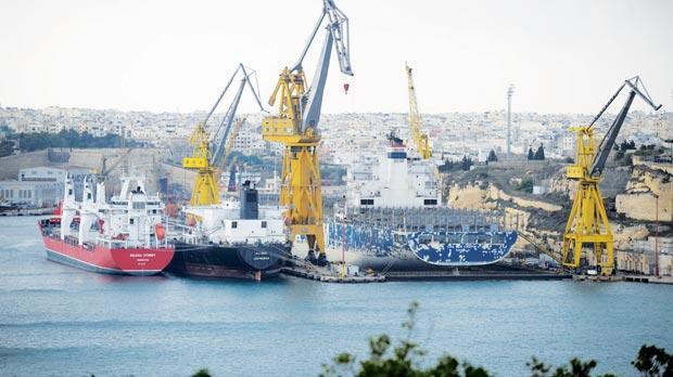 shipyards2