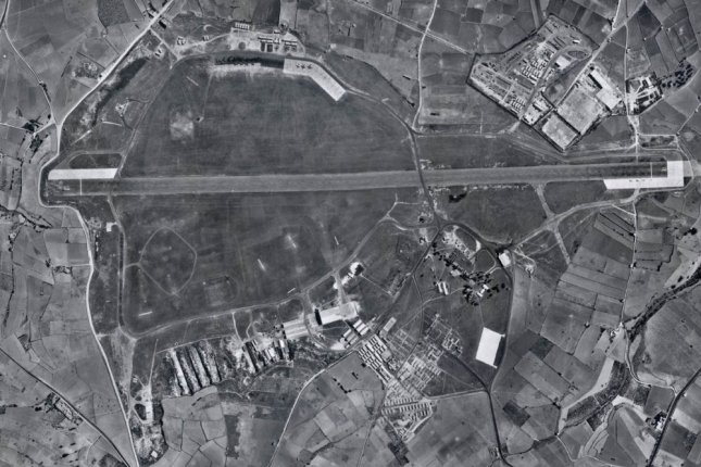 ta-qali-airfield-prewar