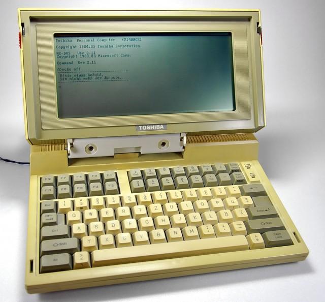 Toshiba_T1100_In_Betrieb