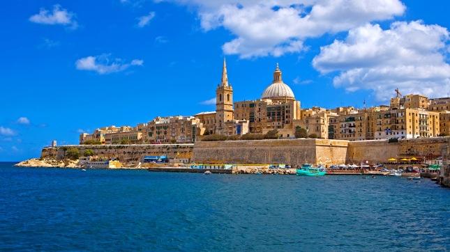 Valletta3