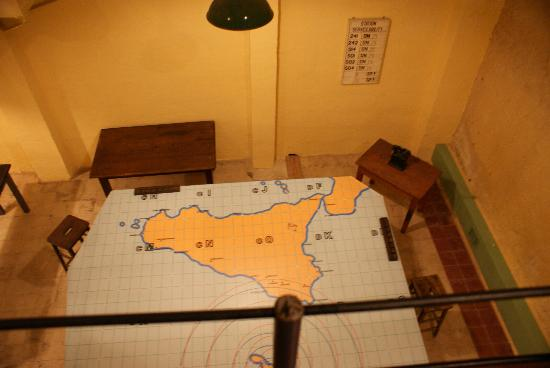 war-rooms5
