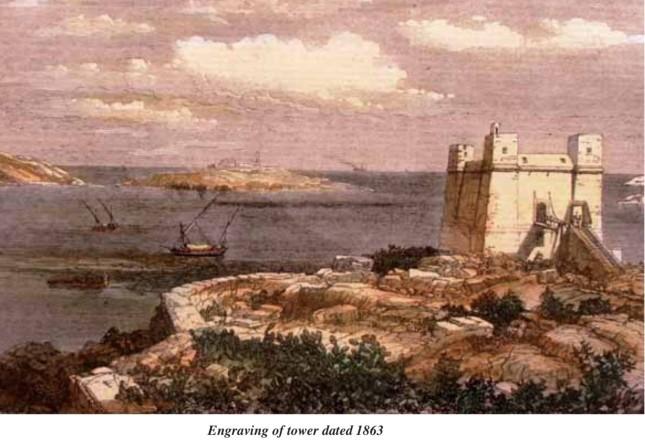 Wignacourt 1863