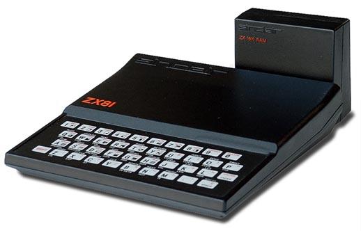 ZX81-a