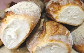 -Bread