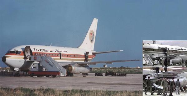 Egyptair_boeing_737_hijacked_luqa-2025_11_1985-4
