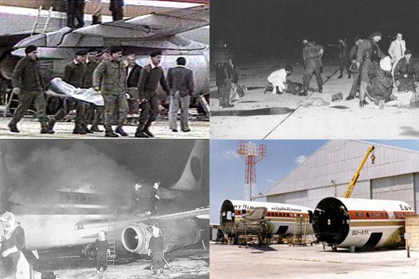 Egyptair_boeing_737_hijacked_luqa-2025_11_1985-6
