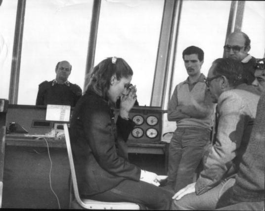 Hijack 1983