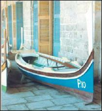 7 Last Pilot Boat P10