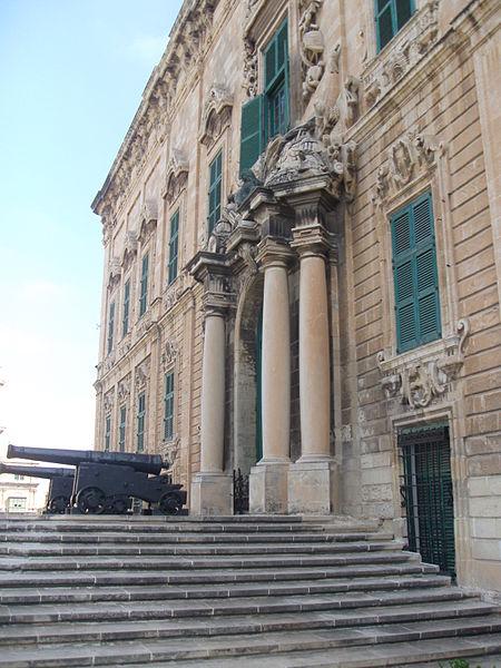 Castile2