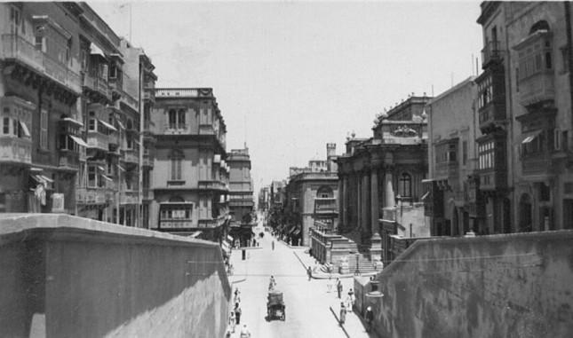 kingsway1930s