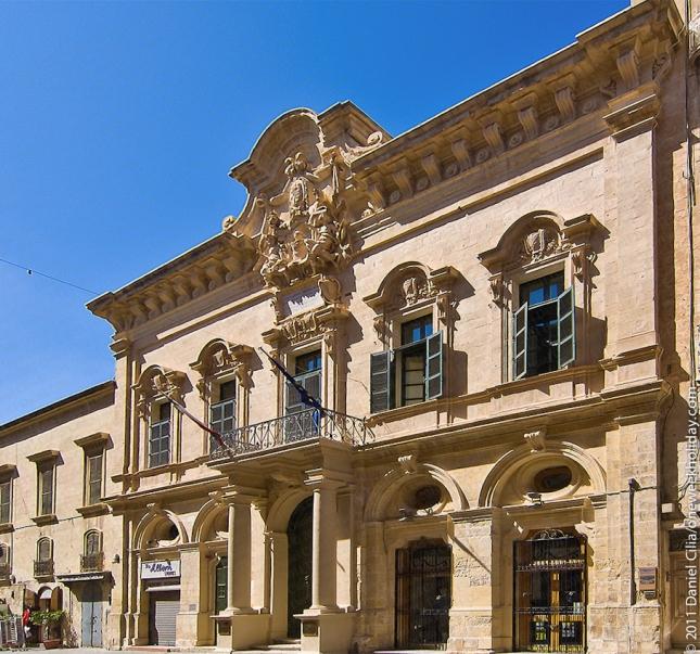 Municipal_palace