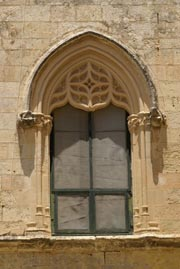 Norman%20Chiaromonte%20window