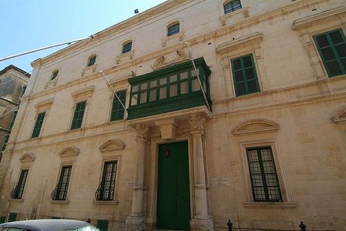 Palazzo_Parisio