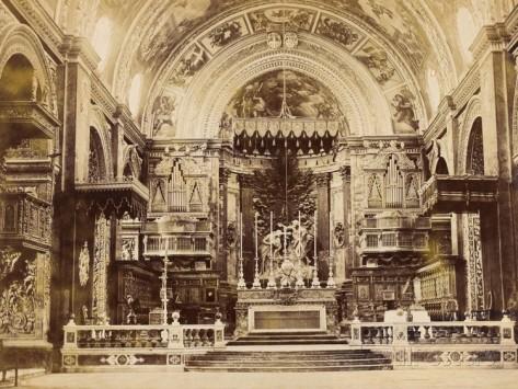 St John 1850