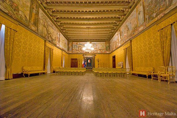 State Rooms2
