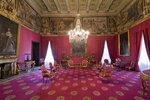 State Rooms3