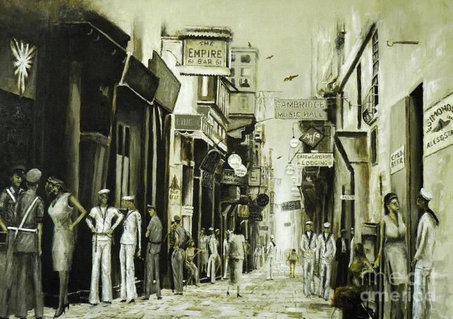 strait-street