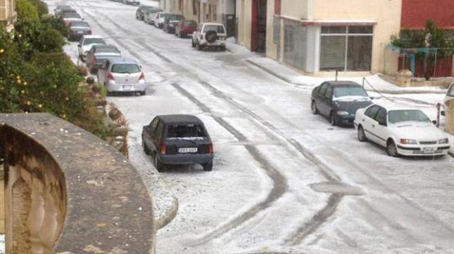 20130115Hail-storm-hits-Malta-mry