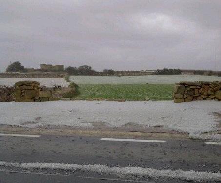 20130115Hail-storm-hits-Malta