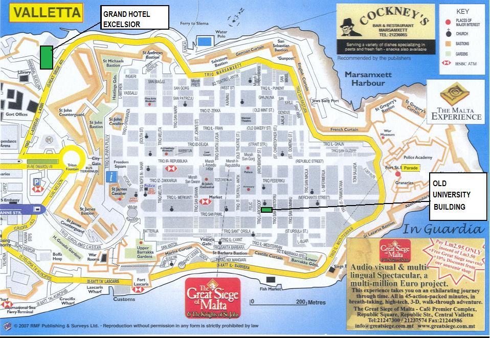 rome walking tour map pdf with Valletta on High Resolution Maps furthermore 227892 together with Maps San Marino moreover Emplacement besides Hop On Hop Off.