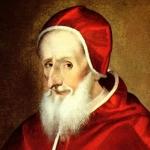 Pope-Saint-Pius-V